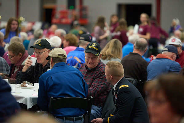 2016_UWL_Veterans_Day_Breakfast_029