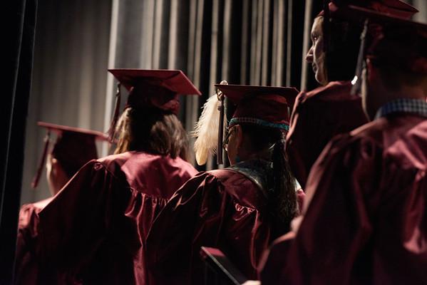 2016_UWL_Winter_Commencement_Graduation_La_Crosse_Center_134