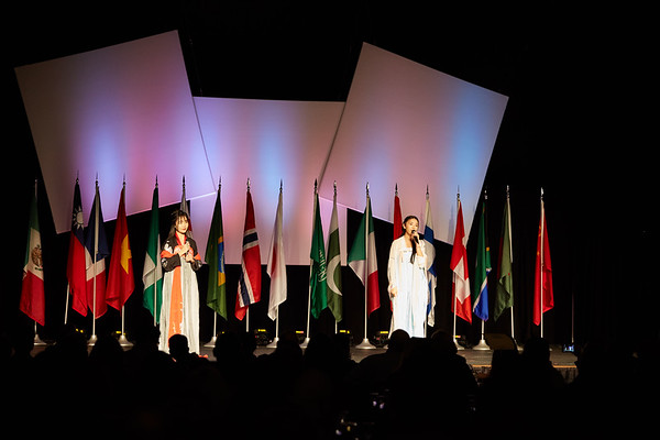 2017_UWL_International_Banquet_0152