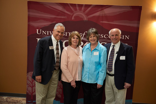 2017_UWL_Eagle_Excellence_General_Scholarship_Event_0020