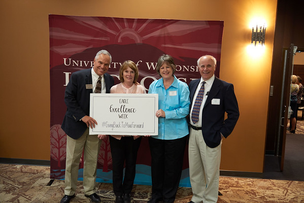 2017_UWL_Eagle_Excellence_General_Scholarship_Event_0015
