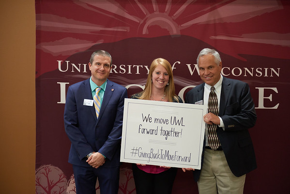 2017_UWL_Eagle_Excellence_General_Scholarship_Event_0006