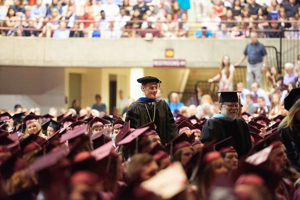 2017_UWL_Spring_Commencement_Graduation_0147