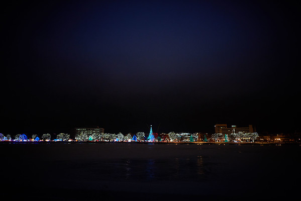 2016_UWL_Holiday_Rotary_Lights_Main_Hall_061