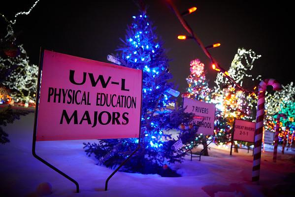 2016_UWL_Holiday_Rotary_Lights_Main_Hall_025