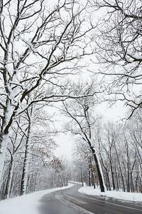2017_UWL_Graddad_Bluff_Snow_0082