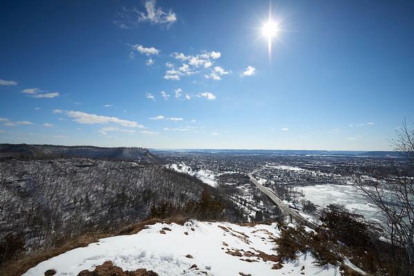 2017_UWL_Millers_Bluff_Snow_Aerial_0148