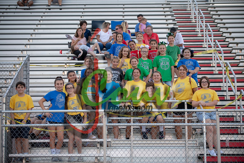 18 SGS fans at StC game3001