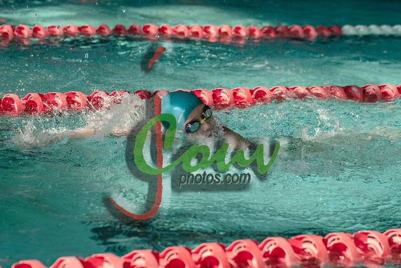 19 SGS Swim meet1018