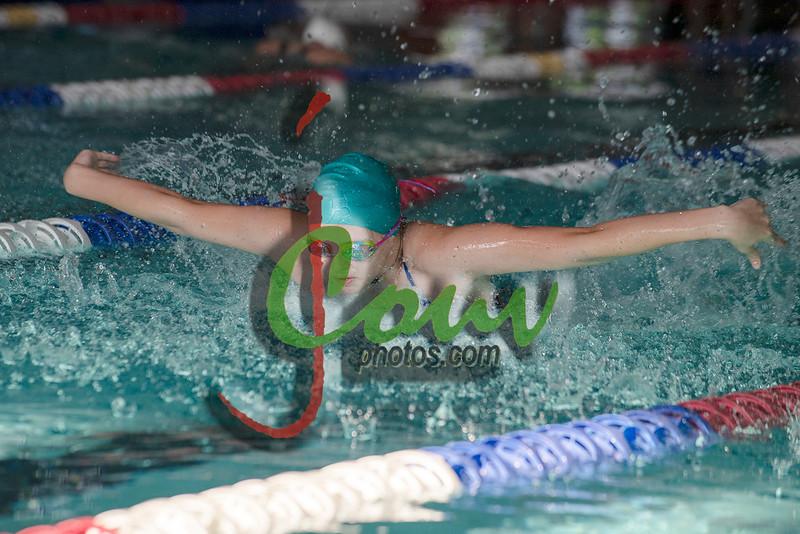 19 SGS Swim meet1007