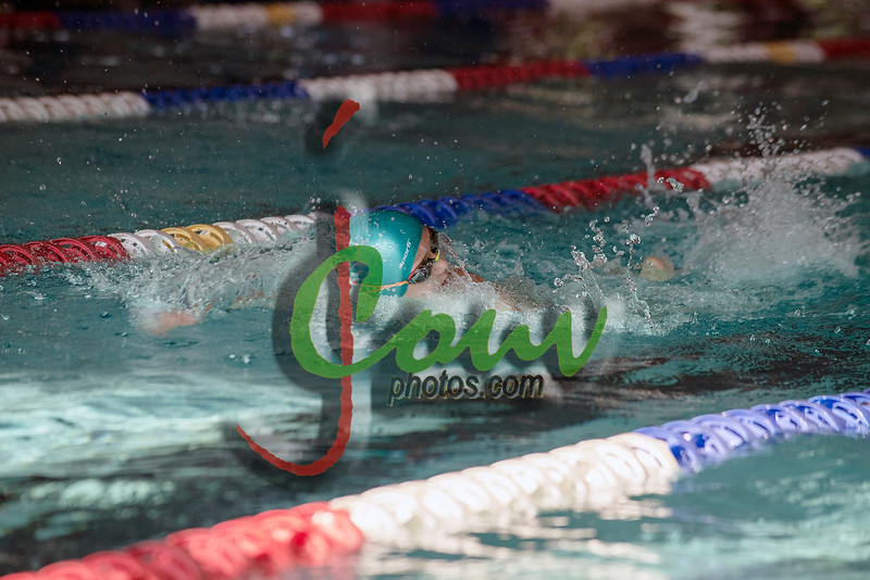 19 SGS Swim meet1014