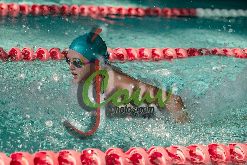 19 SGS Swim meet1011