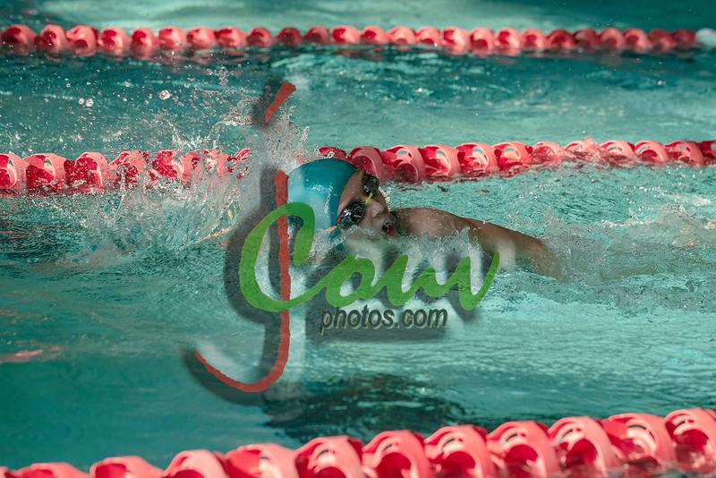 19 SGS Swim meet1019