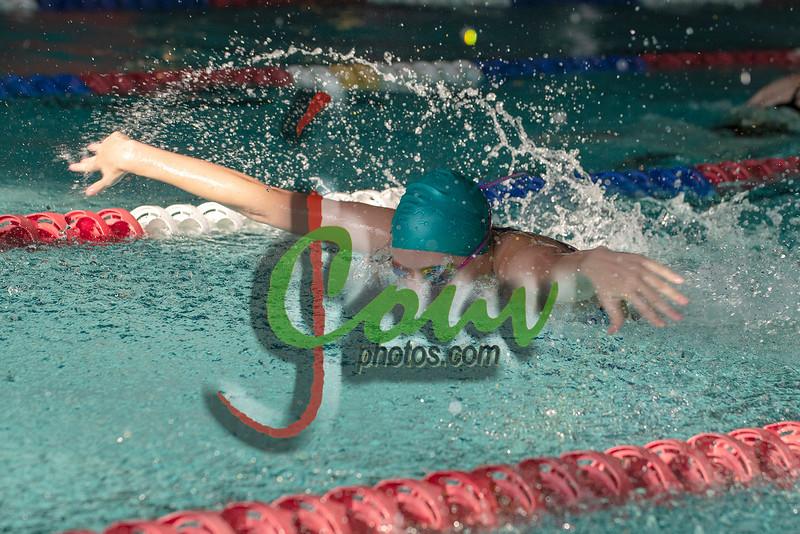 19 SGS Swim meet1009