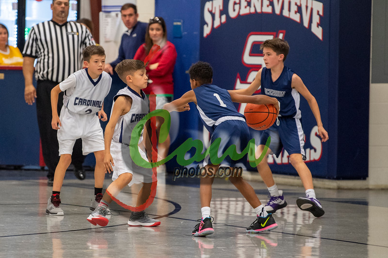 19 SGvAE 6thBoysRed2025