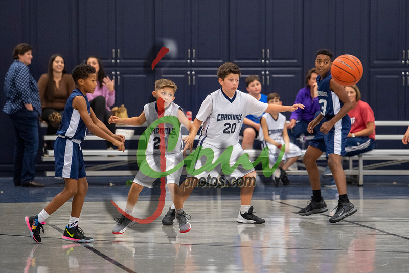 19 SGvAE 6thBoysRed2024