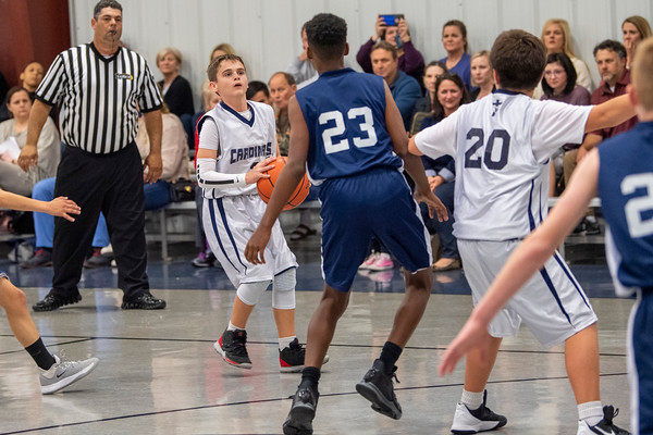 19 SGvAE 6thBoysRed2022