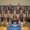 Madison Varsity Women's Basketball