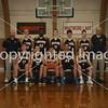 Whiteford Junior Varsity Basketball
