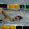 NCAA SWIMMING: JAN 21 Cleveland State vs Wright State
