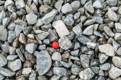 Rocks 1--