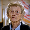 Ninety Years Old - Midred Kansas