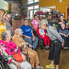 Reeds Cove Visits KHS, 1 of 4