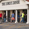 Lord's Diner