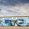 Robben Island-Mandella's Prison-3