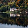 Long Lake, Port Arthur, Washington