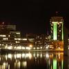 Wichita Nightlife - Wichita, Kansas, U.S.A.