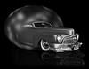 1948 Mercury, Reborn