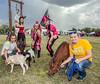 Wichita's Fall Renaissance Fair