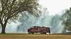 Smoke Dominates South Wichita