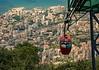 Jounieh Lebanon