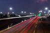 Wichita Rush Hour