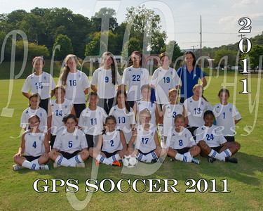 ms black soccer team picture 2011