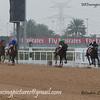 Cosmo Charlie (USA) ridden by Pat Dobbs, wins the Al Bastakiya, listed race at Meydan Dubai World Cup Carnival.