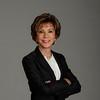 University of South Florida President Judy Genshaft (Photo by Matt May/University of South Florida)