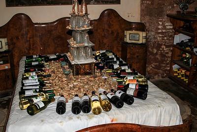 15The Wine Cellar Cuban Style