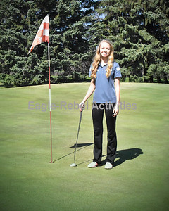Golf_Ashley-8x10