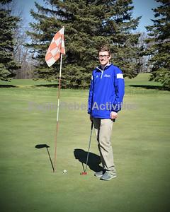 Golf_Hayden-8x10
