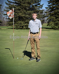 Golf_Hunter-8x10