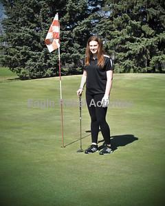 Golf_Sarah-8x10