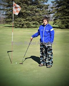 Golf_JH Boy-8x10
