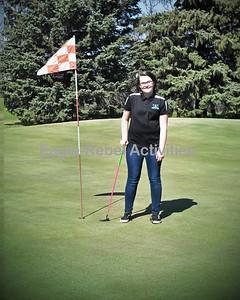 Golf_Sage-8x10