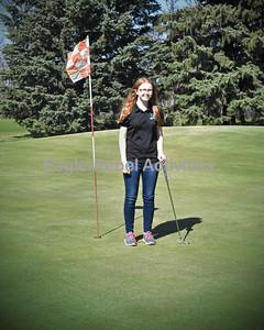 Golf_Mariah-8x10