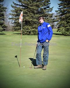 Golf_RLCC Boy-8x10