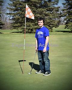Golf_Ethan-8x10