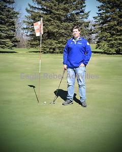 Golf_Ricky_8x10